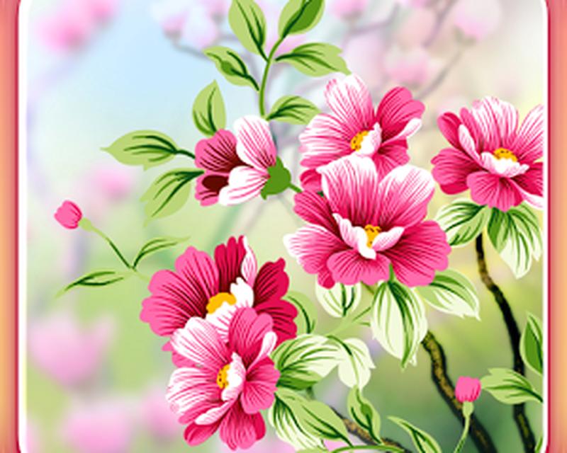 imagen-flowers-wallpaper-0big.jpg