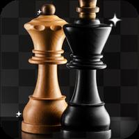 APK-иконка Chess 2018