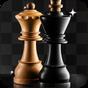 Chess 2018 17.10.18 APK
