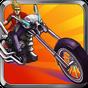 Racing Moto v1.2.13
