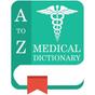 Terminologia termino medicale Termeni și definiție 2.0