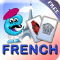 French Baby Flash Cards 2.1