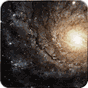 Galactic Core Live Wallpaper 2.41