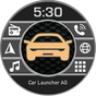 Car Launcher AG 1.5.1