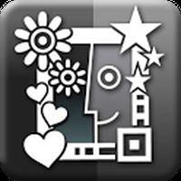Ícone do apk Polaroid PoGo App