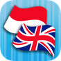Penerjemah Inggris Indonesia 2.2.2