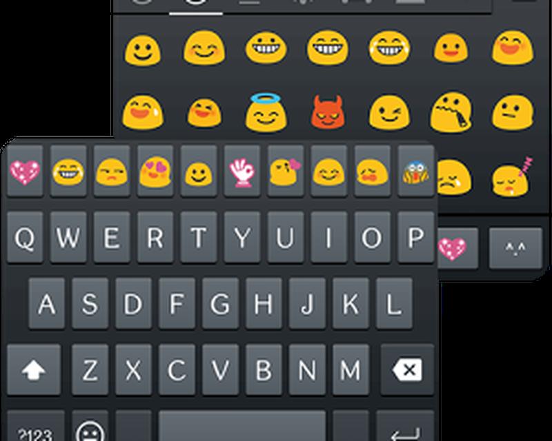 android n emoji download