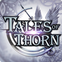 Tales of Thorn 2.15.2