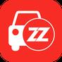 CarZZ.ro Anunturi Auto 1.0.20