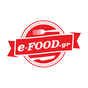 e-FOOD Delivery 3.1.1