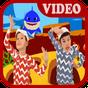 Baby Shark Funny Video Dance 1.7