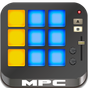 MPC Dubstep 2016 3.0 APK