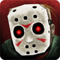 Friday the 13th: Killer Puzzle 1.7.1