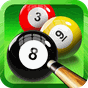 Master Of Billiard - Pool 8 9 1.9 APK