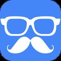 Identificador Falso de Llamadas - Fake Caller ID apk icono
