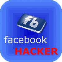Ícone do apk Facebook hacker