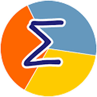 Budget Blitz - finance helper icon