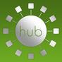 SmartHub 2.21.2226