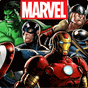 Avengers Alliance v3.2.0 APK