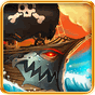 Pirate Battles: Corsairs Bay 1.0.42