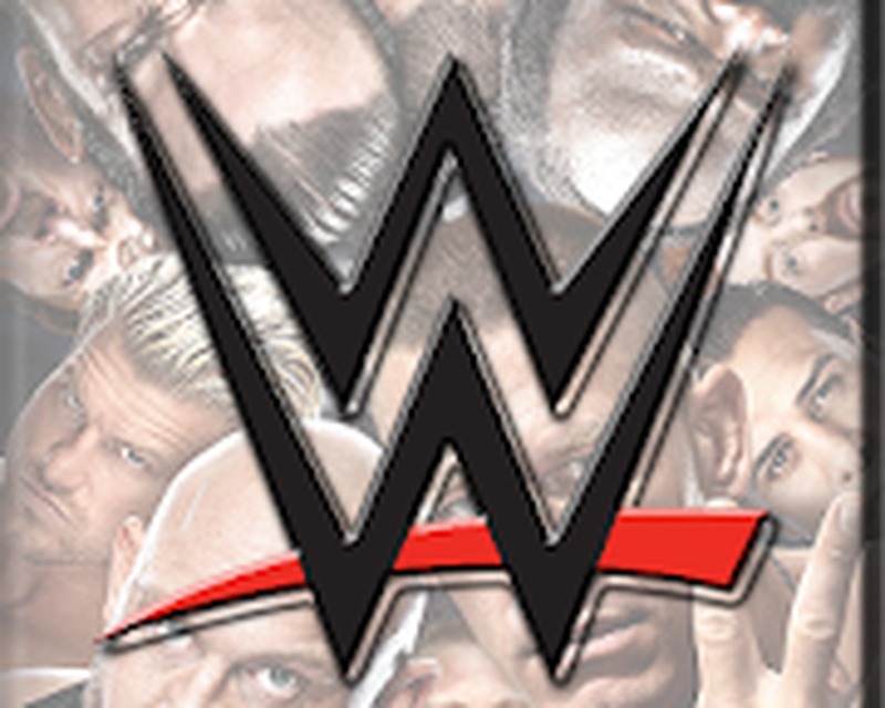 WWE Wallpaper HD 4K 0.1.8 free APK Android