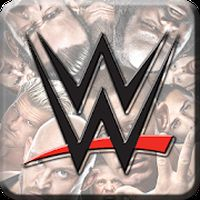 WWE Wallpaper HD 4K apk icon