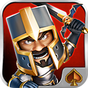 Kingdoms & Wars 1.2.1 APK