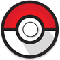 Monsterball Icon Pack Lite 1.8 APK
