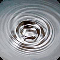 Waterize Live Wallpaper アイコン