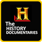 History Documentaries : History Channel 1.0.1 APK