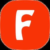 Freygo-Görüntülü Sohbet Simgesi