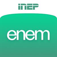 Ícone do ENEM - 2016