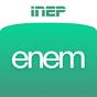 ENEM - 2016 1.0.2