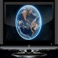 Ícone do apk Canais de TV globais on-line