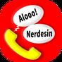 Telefon Şakası (Bayan ve Bay Sesleri) 2.2.6