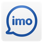 imo beta free calls and text 9.8.000000010492