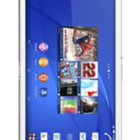 Imagen de Sony Xperia Z3 Tablet Compact