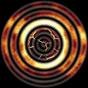 Knock Detector for Torque Pro  APK