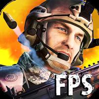 Icoană Counter Assault - Online FPS