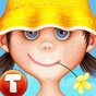 Guess the Dress (app for kids)