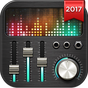 müzik ekolayzır 2.0.8.2