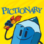 Pictionary™ 1.27.0
