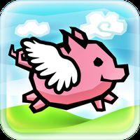 APK-иконка Pig Rush