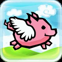 Apk Pig Rush