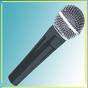 Aprendendo a Cantar 1.7.8