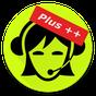 Voz da Mulher do Tradutor Plus 1.9.1