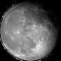 Moon Phase Pro 5.2