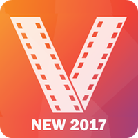 vedmet Hd Video apk icon