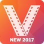 vedmet Hd Video 1.0 APK