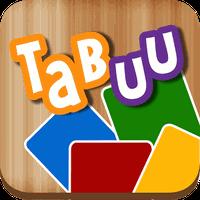 Tabuu - 10.000 Ücretsiz Kelime Simgesi